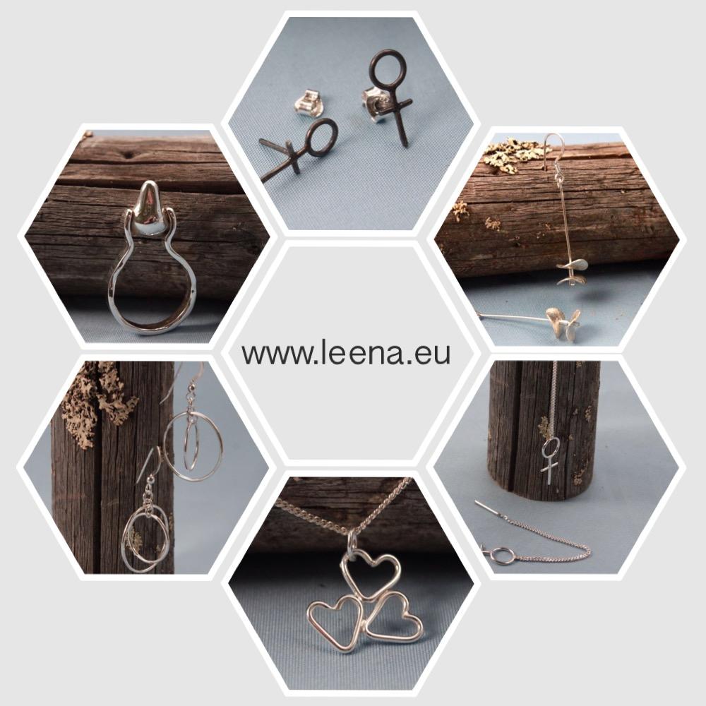 smycken-till-hemsida